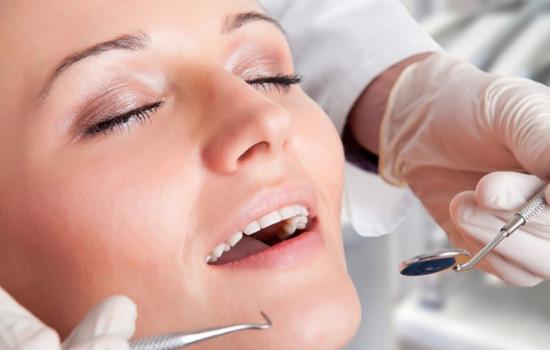 dentiste mutualiste
